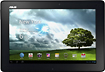 Asus - Eee Pad Transformer Tablet with 16GB Memory - Blue