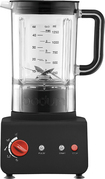 Bodum - BISTRO 42-Oz Electric Blender - Black