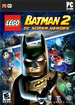 LEGO Batman 2: DC Super Heroes - Windows