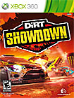 DiRT Showdown - Xbox 360 from Best Buy
