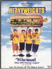 Heavyweights - DVD
