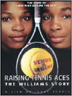 Buy Raising Tennis Aces: The Williams Story - DVD