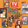 TV Guide: 50 All-Time Favorite TV Themes - Various - CD