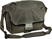 Manfrotto - Stile Unica III Messenger Camera Bag - Bungee Cord