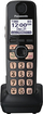 Panasonic - DECT 60 Cordless Expansion Handset for Panasonic KX-TG47 Series Phone Systems