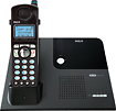RCA - ViSYS DECT 60 Expandable Cordless Phone with Call-Waiting Caller ID