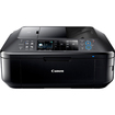 Canon - PIXMA MX892 Network-Ready Wireless All-In-One Printer