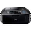 Canon - PIXMA MX892 Network-Ready Wireless All-In-One Printer