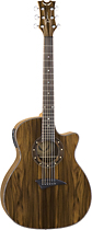 Dean - Exotica 6-String Full-Size Acoustic/Electric Guitar