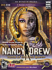 Nancy Drew: Tomb of the Lost Queen - Mac/Windows