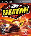 DiRT Showdown - PlayStation 3 from Best Buy