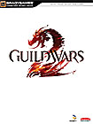 Guild Wars 2 (Signature Series Game Guide) - Windows