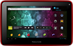 Visual Land - Prestige 7 Tablet with 8GB Memory - Red