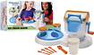 Discovery Kids - Toy Ice Cream Maker