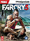 Far Cry 3 (Game Guide) - Windows, PlayStation 3, Xbox 360