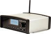Grace Digital - Wireless Internet Radio