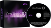 Avid - Pro Tools Express to Pro Tools 10