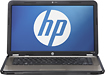 "HP - 15.6"" Pavilion Laptop - 4GB Memory - 320GB Hard Drive - Pewter"