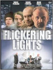 Flickering Lights - Subtitle - DVD