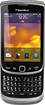BlackBerry - 9790 Mobile Phone (Unlocked) - Black