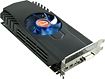 Visiontek - Radeon HD 7870 Graphic Card - 1000 MHz Core - 2 GB GDDR5 SDRAM - PCI-Express 3.0 x16