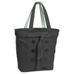 Build Ogio Cases 114006.03 Hamptons Tote Black Case best price