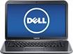 "Dell - Inspiron 15.6"" Laptop - 8GB Memory - 1TB Hard Drive - Moon Silver"