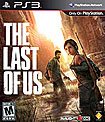 The Last of Us - PlayStation 3