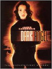 Dark Angel: Complete First Season (6 Disc)