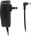 iSound - Theater Sound Speaker for Apple iPod, iPad and iPhone - Black