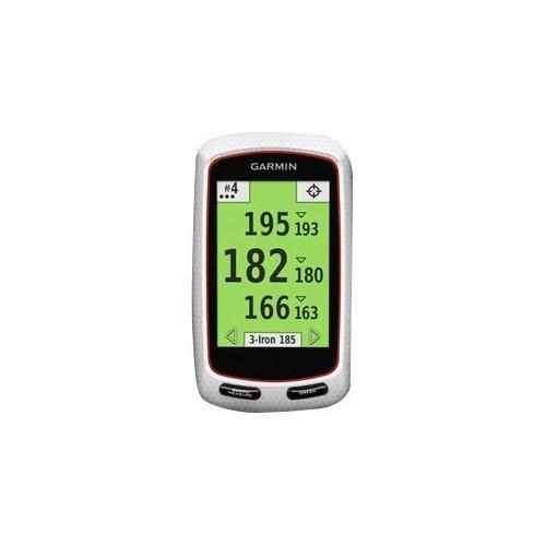 Garmin - Approach G7 2.6 Golf GPS - White