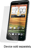 ZAGG - InvisibleSHIELD HD for HTC EVO 4G LTE Mobile Phones