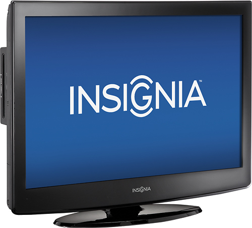 insignia 39 lcd tv manual user guide manual that easy to read u2022 rh sibere co Insignia TV Models Insignia TV Support