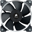 Corsair - Air Series SP120 High-Performance Edition 120mm High Static Pressure Fan