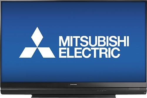 Buy TVs - Best TV prices - Shopper.com -.