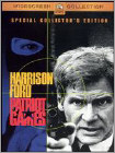Buy Electronic Games  - Patriot Games - Widescreen Collector's Subtitle