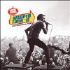 Vans Warped Tour '12: 2012... [Digipak] - Various - CD