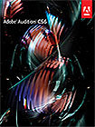 Adobe Audition CS6 - Windows