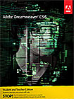 Adobe Dreamweaver CS6: Student and Teacher Edition - Windows