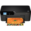HP - Deskjet 3520 Wireless All-In-One Printer