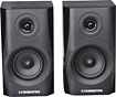 MANHATTAN - 2900BT HI-FI 20 Bluetooth Speaker System (2-Piece)