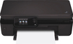 HP - Photosmart 5520 Wireless All-In-One Printer