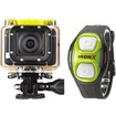 IronX - Digital Camcorder - Full HD