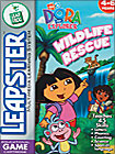 BestBuy - Leapster Educational Game: Dora the Explorer - $14.99