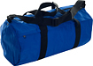 Trademark Global - Toppers Woodcrest Sport Roll Bag - Royal Blue/Black