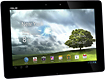 Asus - Transformer Pad Infinity Tablet with 64GB Memory - Gray