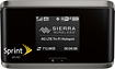 Sierra Wireless - Tri-Fi 4G LTE Mobile Hotspot (Sprint)