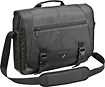 Targus - A7 Messenger Laptop Case - Black
