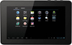 Hip Street - TITAN Tablet with 4GB Memory - Black