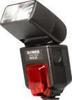 Bower - External Flash